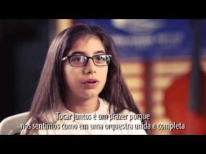 projectfilm
