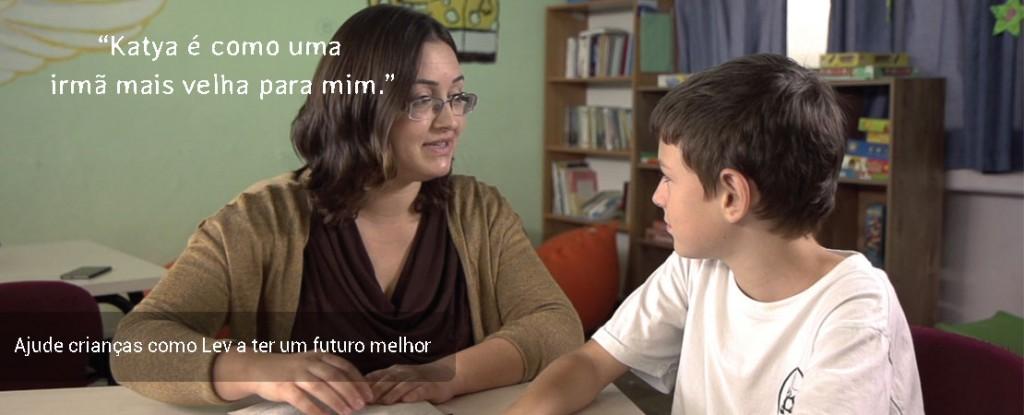 Jovens-Futuros_banner